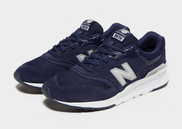New Balance 997H | JD Sports