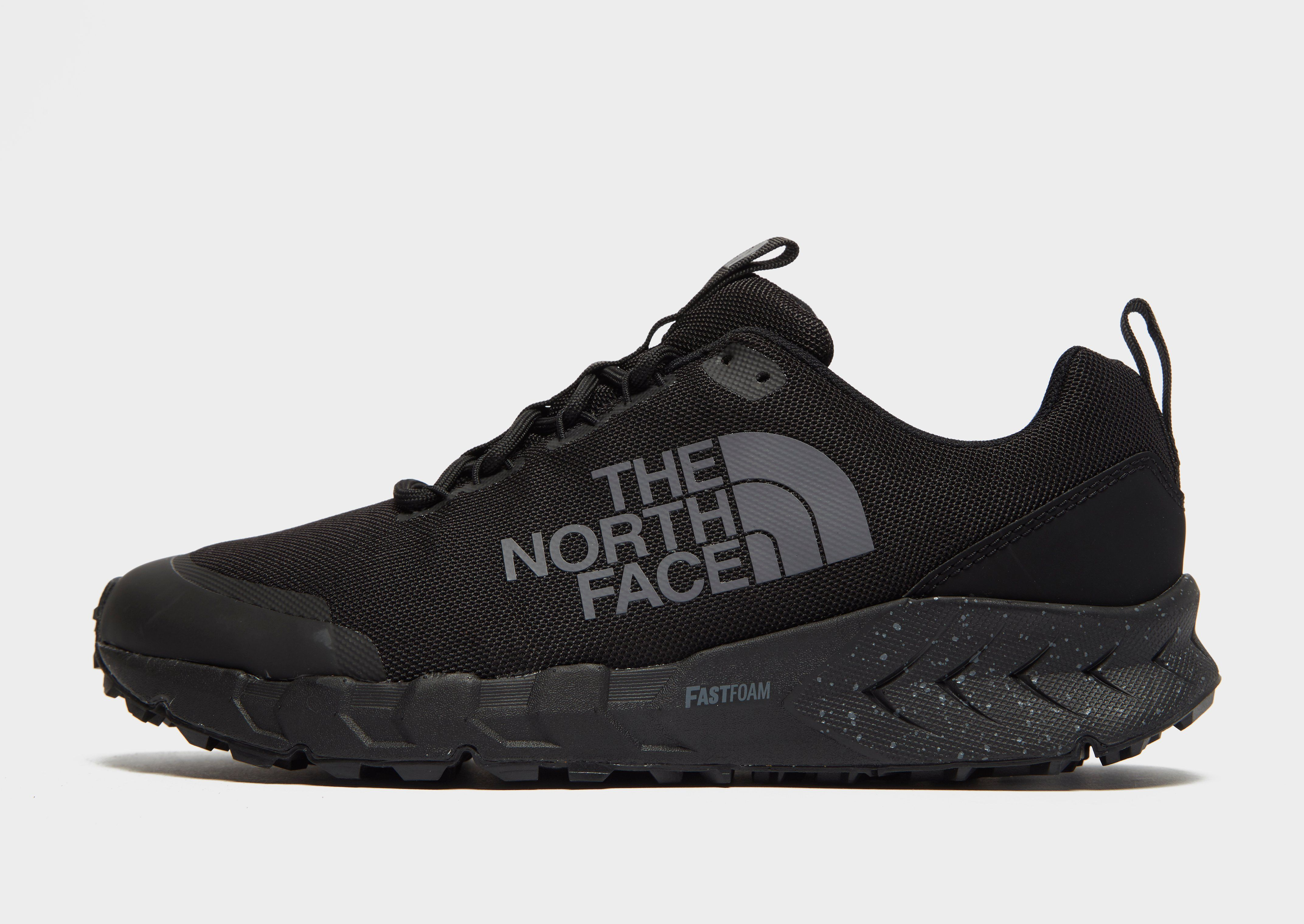 new styles 1cb5a 5ba37 The North Face Spreva