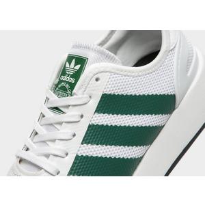 adidas Originals N 5923 Junior