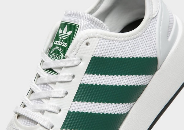 adidas Originals N 5923 Junior   JD Sports