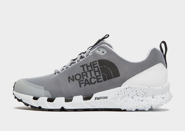 15ab3d4c679 The North Face Spreva | JD Sports