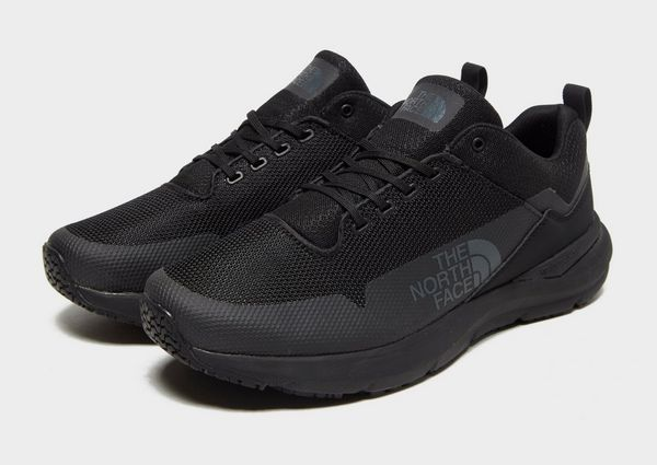The North Face Sehn Low