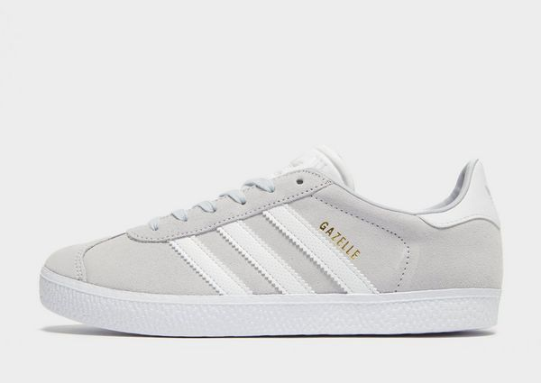 adidas Originals Gazelle II Børn | JD Sports