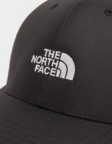 The North Face 66 Classic Tech Cappello