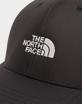 The North Face 66 Classic Tech Cap Herren