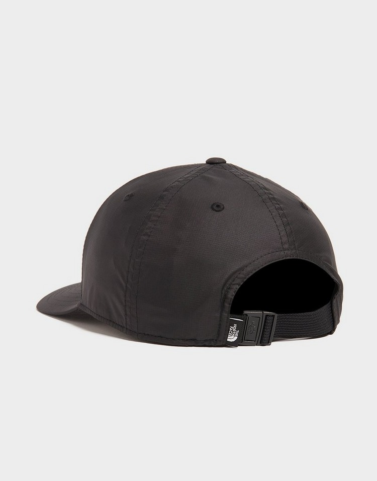 The North Face 66 Classic Tech Keps