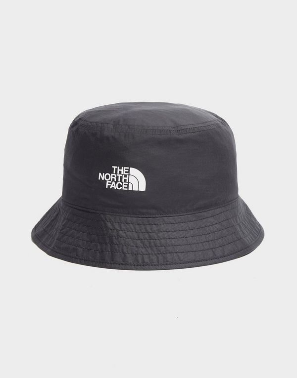 8898a042 The North Face Sun Stash Bucket Hat | JD Sports