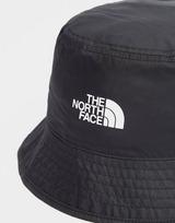 The North Face Sun Stash Bucket Hat