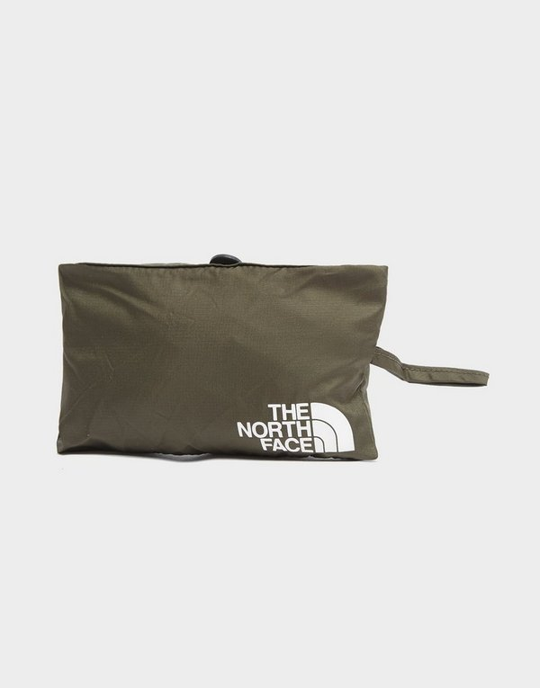 22caf50b0c4ab The North Face Sun Stash Bucket Hat