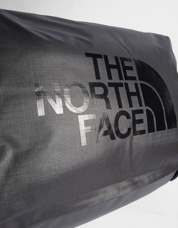 The North Face Stratoliner Duffle Bag