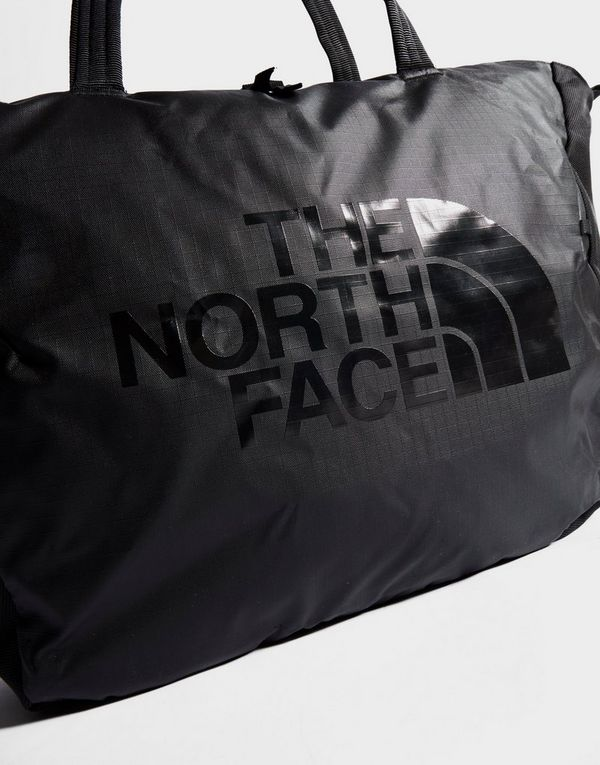 9c38fb793 The North Face Stratoliner Tote Bag | JD Sports