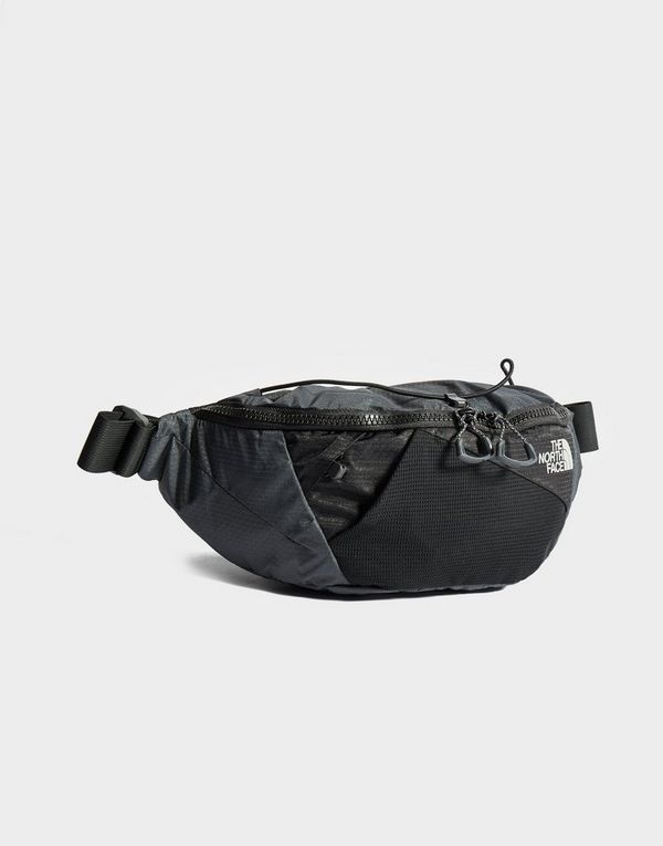 505c43b70 The North Face Lumbnical Waist Bag | JD Sports
