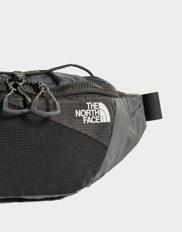 238c2b84a The North Face Lumbnical Waist Bag | JD Sports