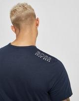 BOSS T-Shirt Core Small Logo Homme