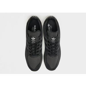 adidas woven uomo scarpe