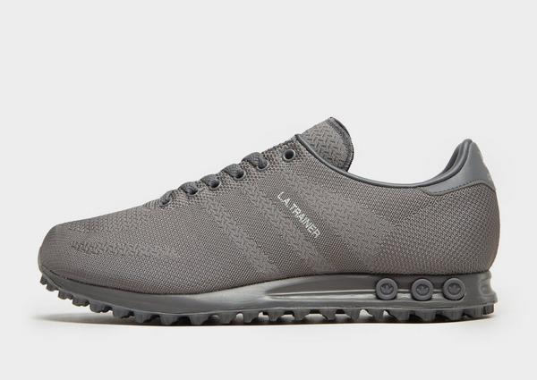 adidas Originals LA Trainer Woven Homme