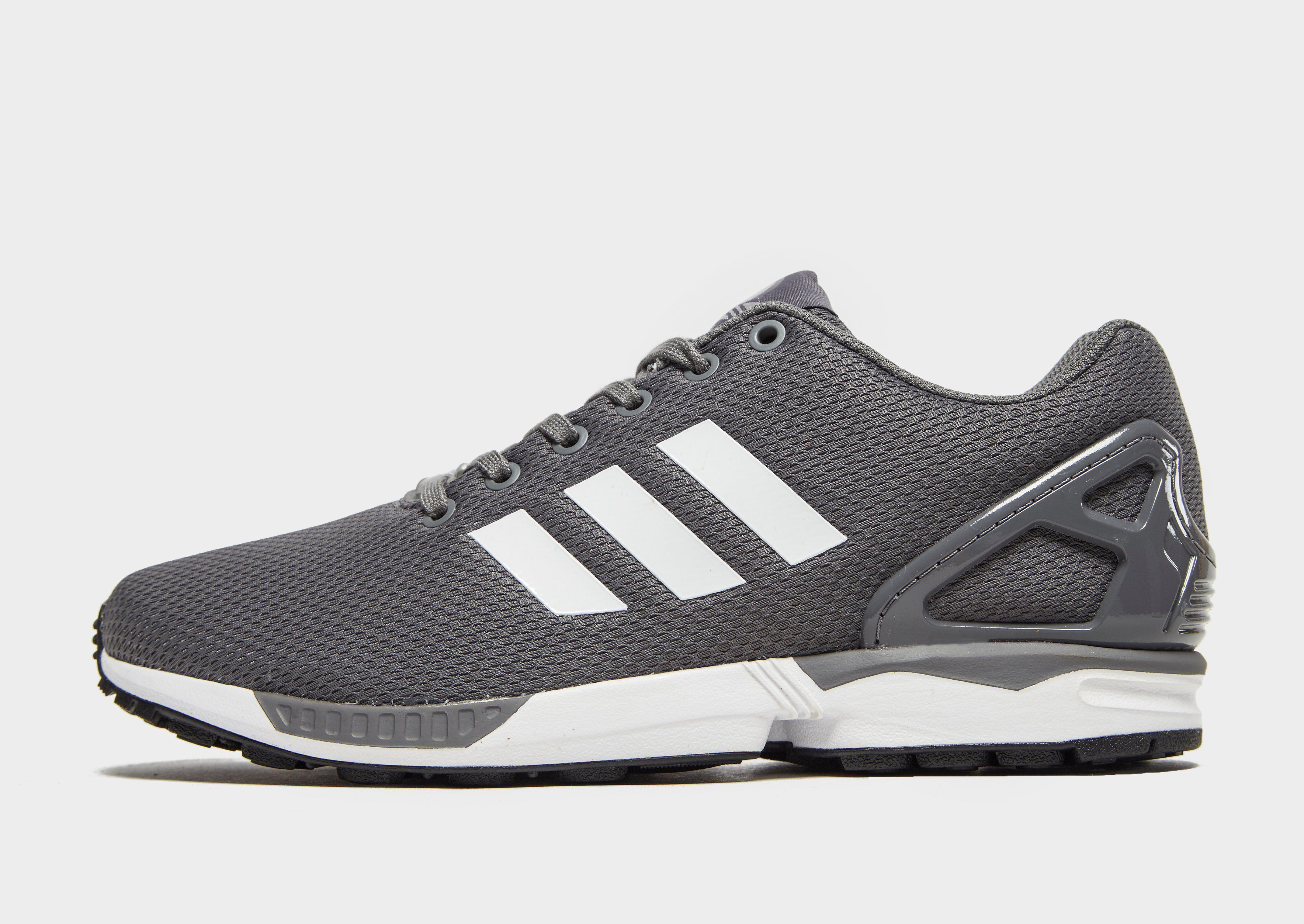 Adidas Skor Spara upp till 70% | Adidas Originals Dam Zx