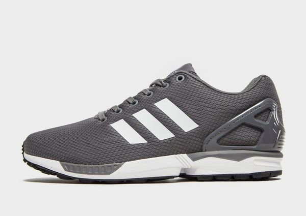 quality design 858c0 413c5 adidas Originals ZX Flux | JD Sports