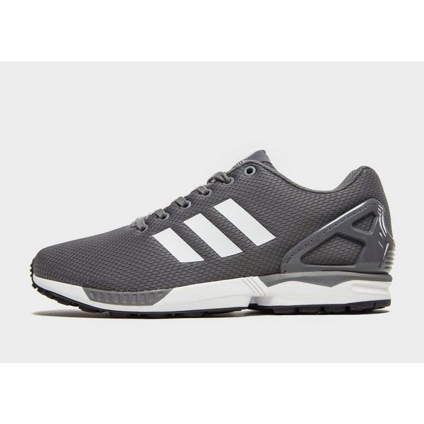 quality design 58a60 996a7 adidas Originals ZX Flux | JD Sports