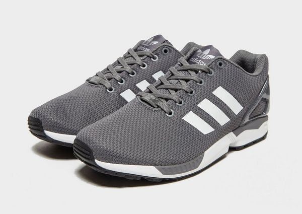 quality design 40d55 a066f adidas Originals ZX Flux | JD Sports