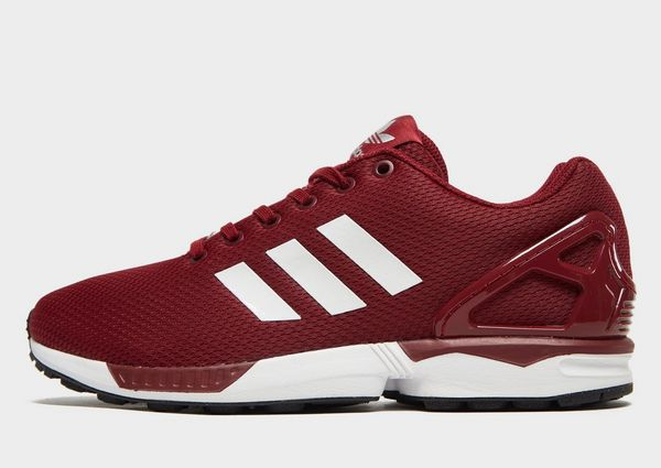 quality design 3c531 3baff adidas Originals ZX Flux | JD Sports