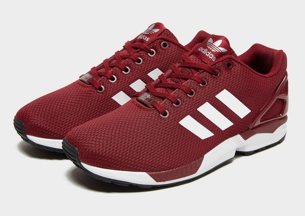 quality design dc751 b3b0d adidas Originals ZX Flux | JD Sports