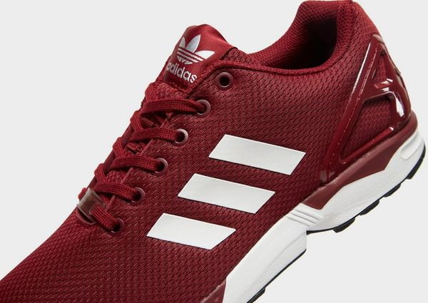 quality design 40d55 a066f adidas Originals ZX Flux | JD Sports