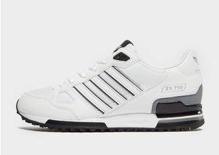 adidas Originals ZX 750 Herren   JD Sports