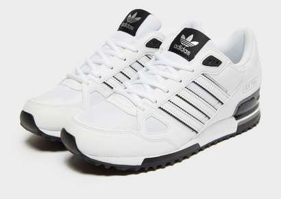 sports shoes 34ead 05852 JD Sports adidas sneakers & Nike herrsneakers, Dam och Barn. Plus ...
