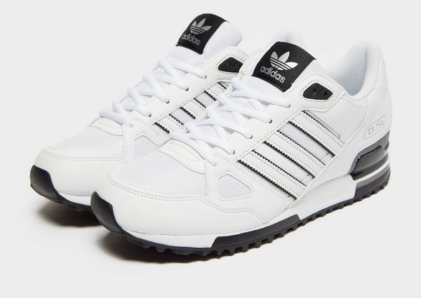 competitive price 0bc17 3c9d2 adidas Originals ZX 750 | JD Sports