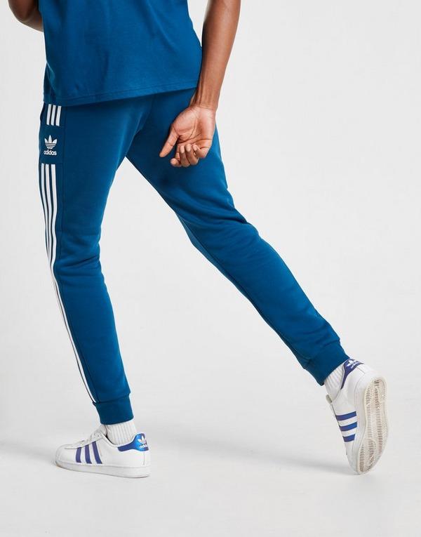 adidas joggingbroek maat 92