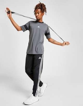 adidas Tiro 19 Track Pants   JD Sports