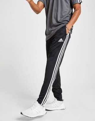 adidas Tiro 19 Track Pants | JD Sports