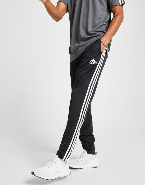 61a322fa adidas Tiro 19 Training Track Pants | JD Sports Sverige