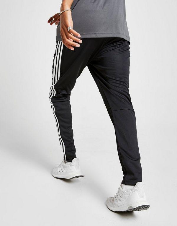 adidas pantalón de chándal Tiro 19