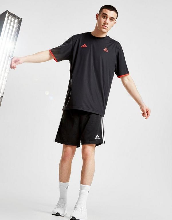 adidas Maillot réversible Tango Homme | JD Sports