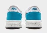 ASICS TIGER รองเท้าผ้าใบรุ่น Tiger