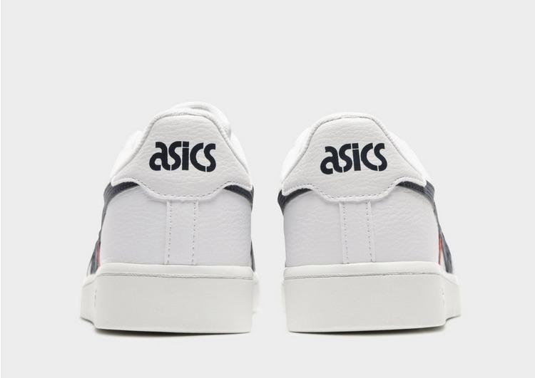 Asics Japan S
