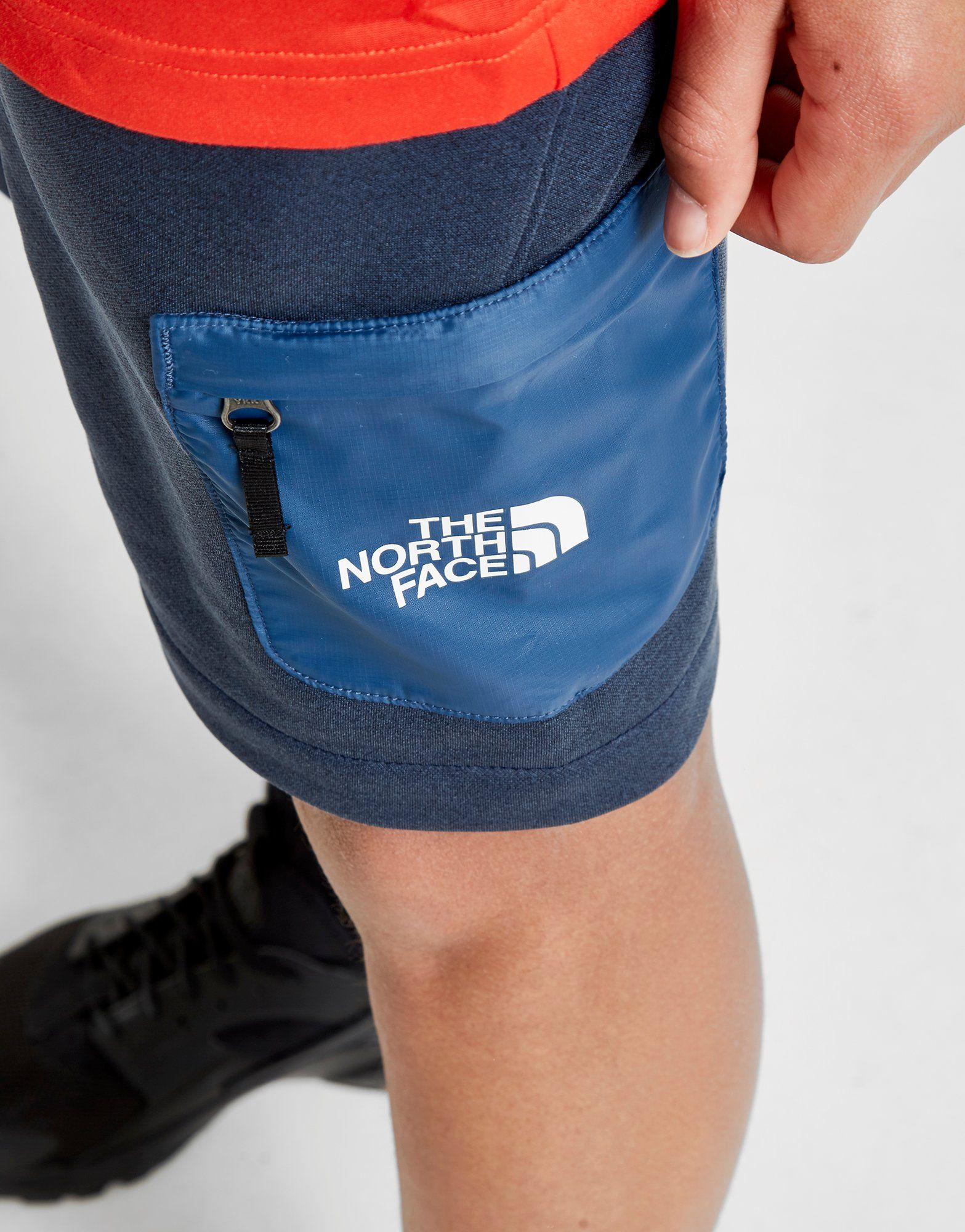 The North Face Mittellegi Shorts Junior