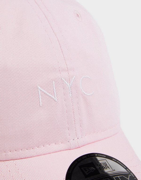 NEW ERA CAP CO 920 Pastel Cap