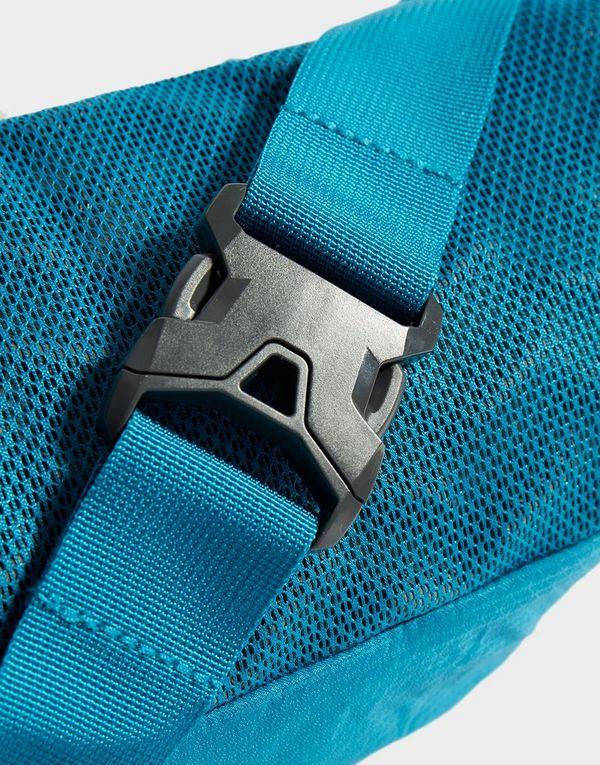 The North Face Lumbnical Waist Bag
