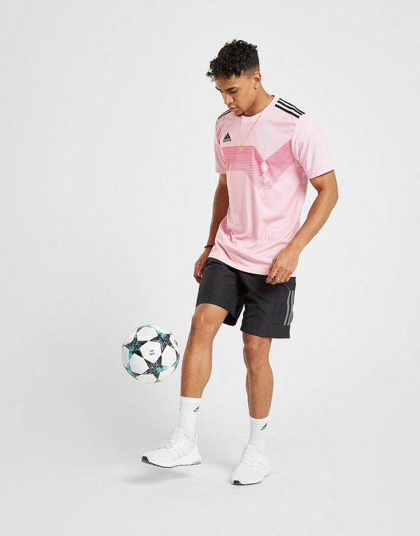 adidas Performance Campeon 19 Jersey | JD Sports