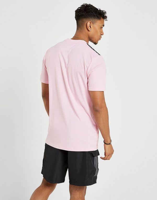adidas Campeon 19 Shirt