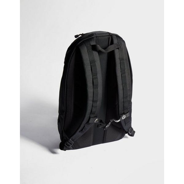 The North Face Rage '92 Lineage Backpack