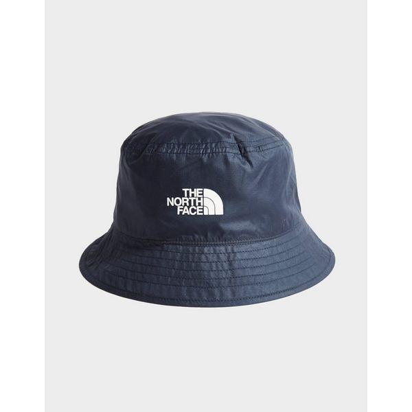 The North Face Sun Stash Bucket Hattu