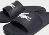 Lacoste Croco-sandaalit Miehet