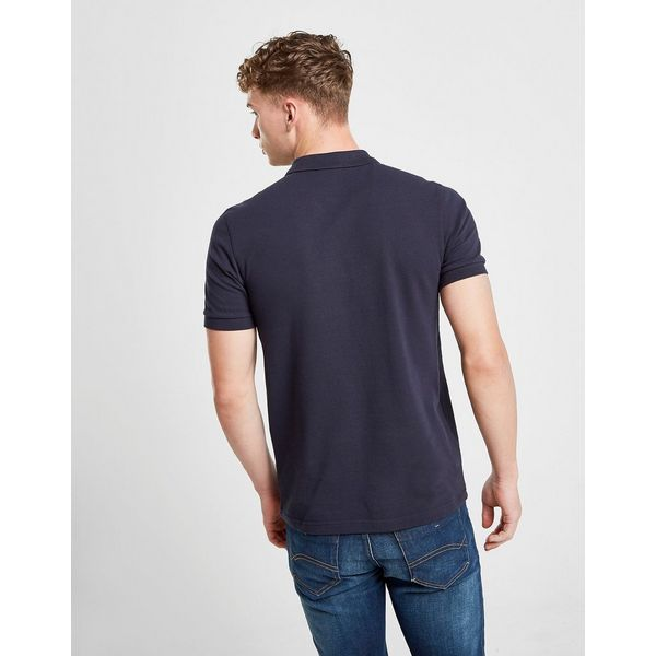 Fred Perry Sports Tape Polo Shirt