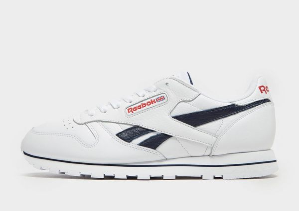 Reebok Classic Leather Herren | JD Sports