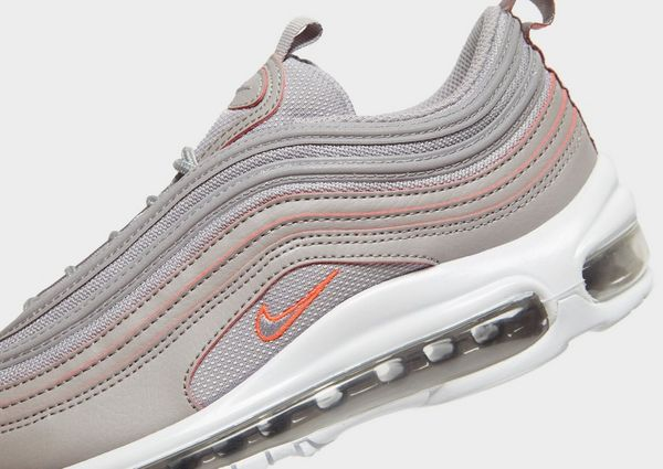 Nike Air Max 97 Premium Women's JD Sports  JD Sports