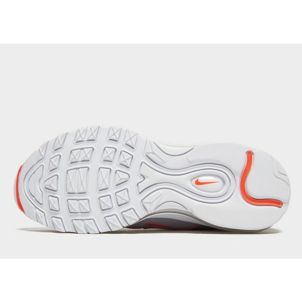 Nike Air Max 97 Premium Dame